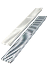 Grilles Int�rieures