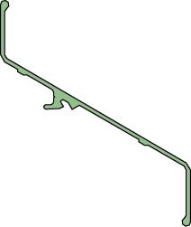PANEVOL A70 ALU