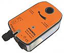 SRC110/230 servomoteur 110/230 Vca